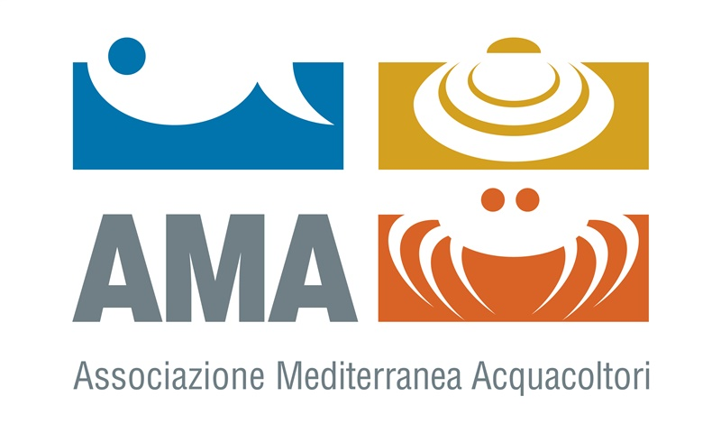 Associazione Mediterranea Acquacoltori